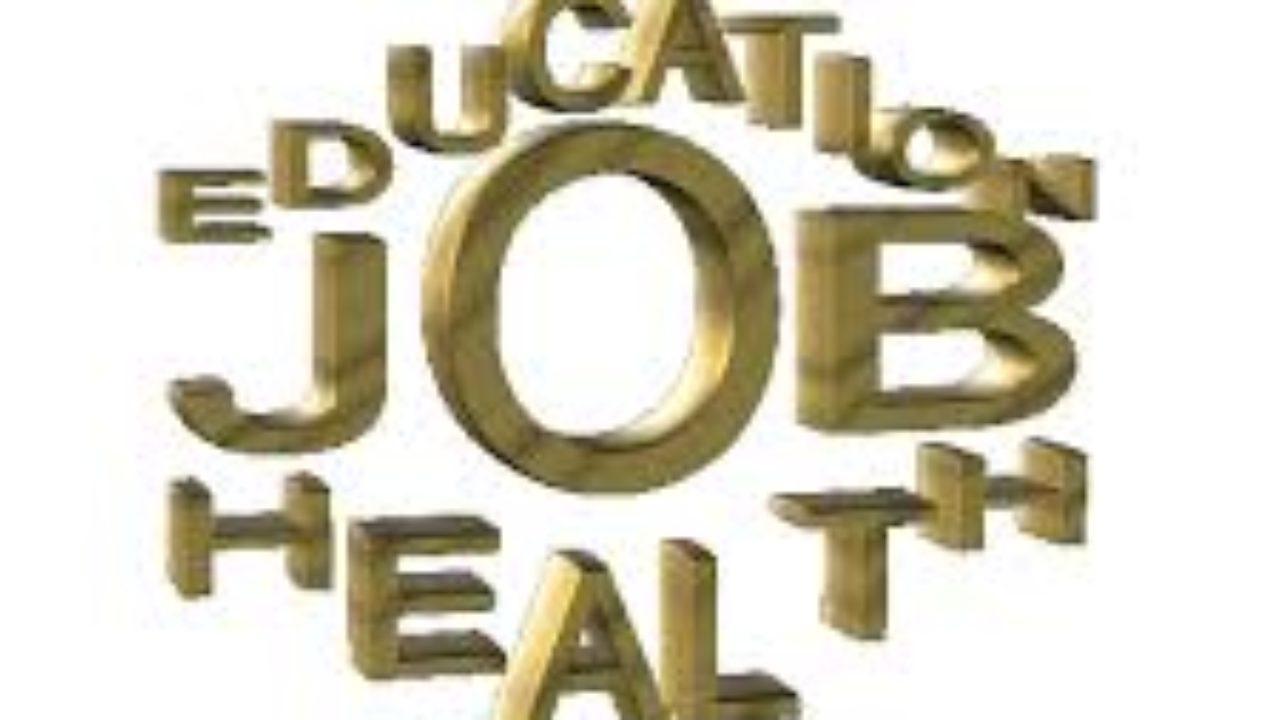 10th 12th Pass Jobs 2017 (27292 Govt Vacancies 2018 Opening
