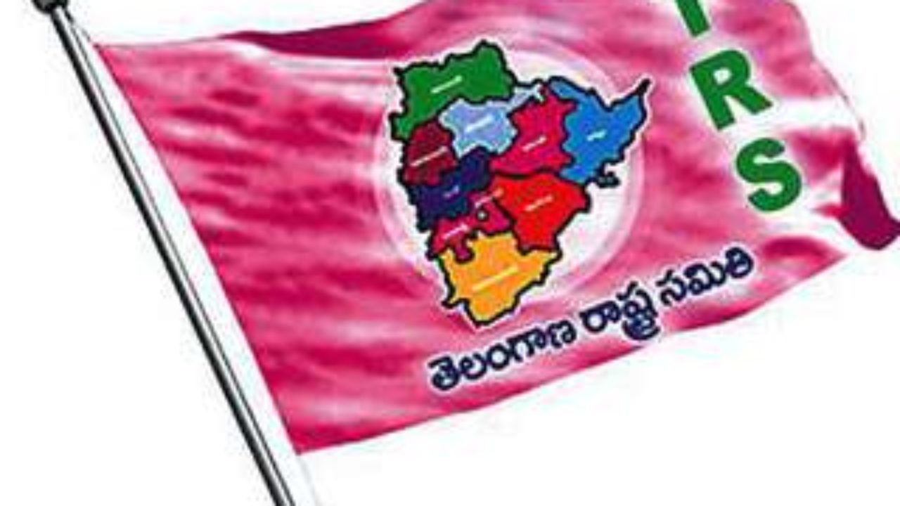 Yet another case filed against MLA Prakash Goud of TRS – The Siasat