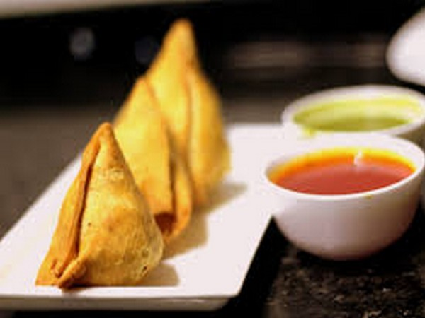 England's Leicester city to host National Samosa Week | The Siasat Daily - Archive