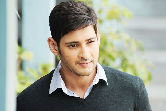 Tollywood Actor Mahesh Babu S Comments On Quran The