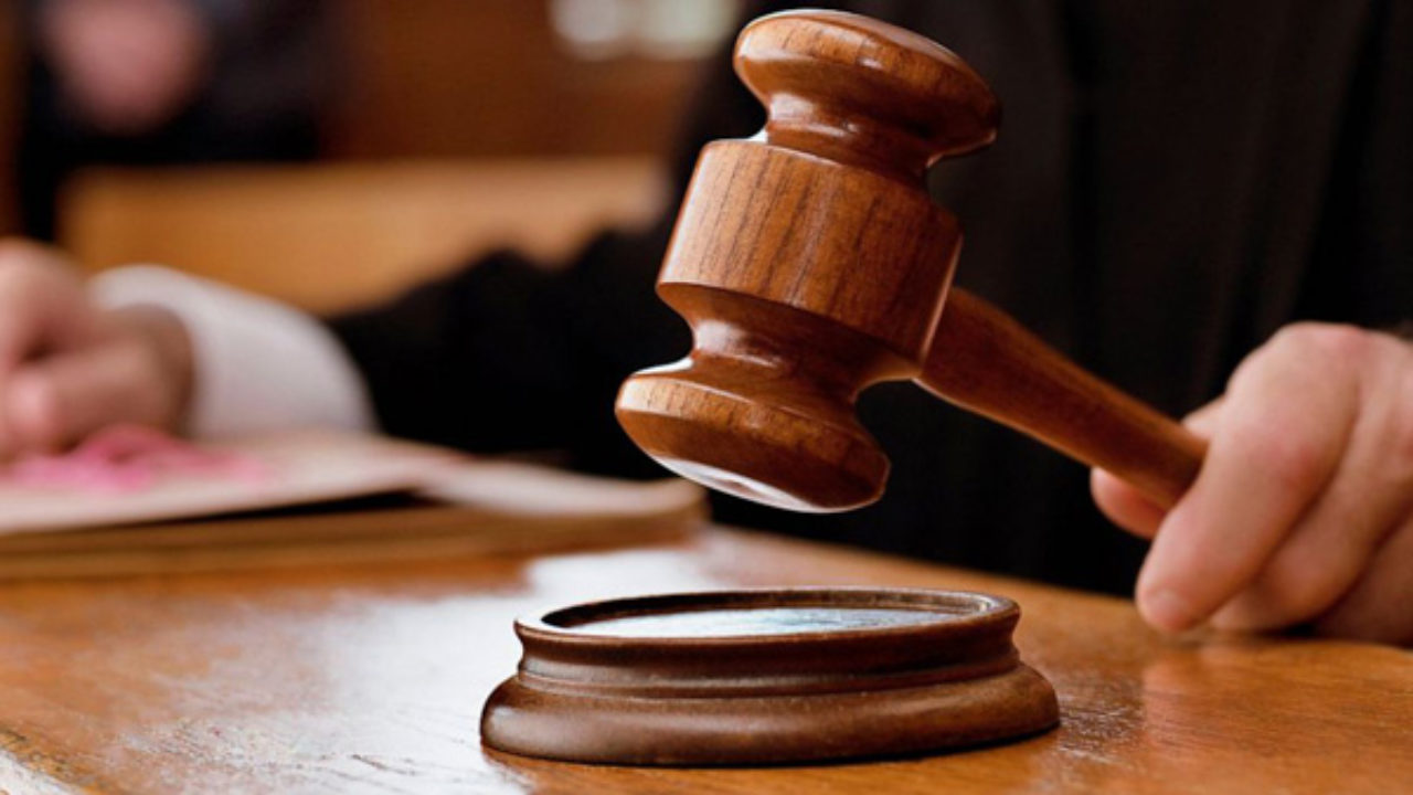 Kerala Court imposes Rs 50 lakh fine on anti-Muslim Channel – The